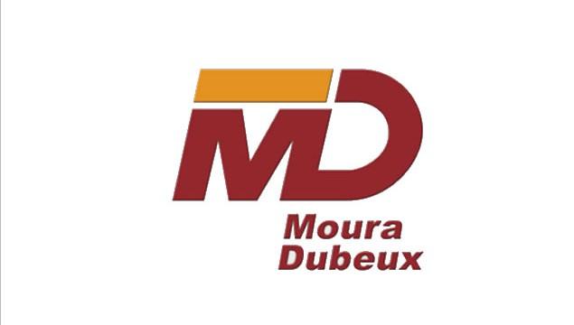 Moura Dubeaux