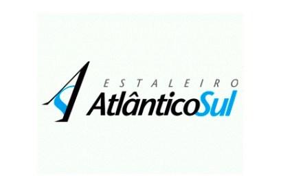 Estaleiro Atlântico Sul