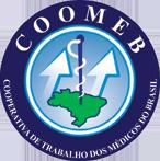 COOMEB